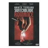 SWITCHBLADE ROMANCE / HAUTE TENSION