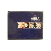 ABBA: The Collection