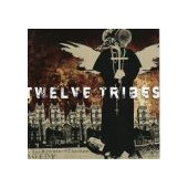 TWELVE TRIBES: Rebirth of Tragedy