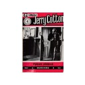 Jerry Cotton 4/1967
