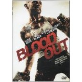BLOOD OUT