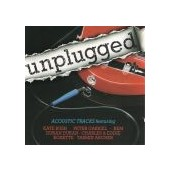 UNPLUGGED Acoustic Tracks