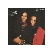 MILLI VANILLI: All or Nothing