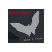 GUANO APES: Planet Of The Apes (2cd)