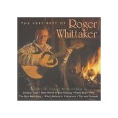 WHITTAKER ROGER: Very Best Of
