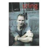 STING: All This Time (N)