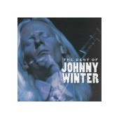 WINTER JOHNNY: Best Of