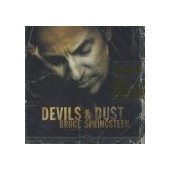 SPRINGSTEEN BRUCE: Devils & Dust (CD+Bonus DVD)