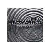 STEREOMUD: Perfect Self