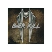 OVERKILL: Killbox 13