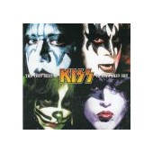 KISS: Very Best Of