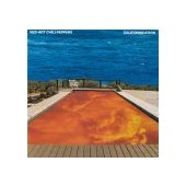 RED HOT CHILI PEPPERS: Californication (n)