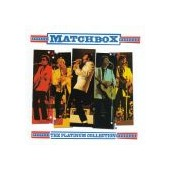 MATCHBOX: Platinum Collection