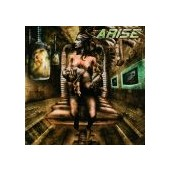 ARISE: Kings Of The Cloned Generation