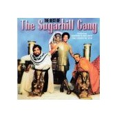 SUGARHILL GANG: Best Of