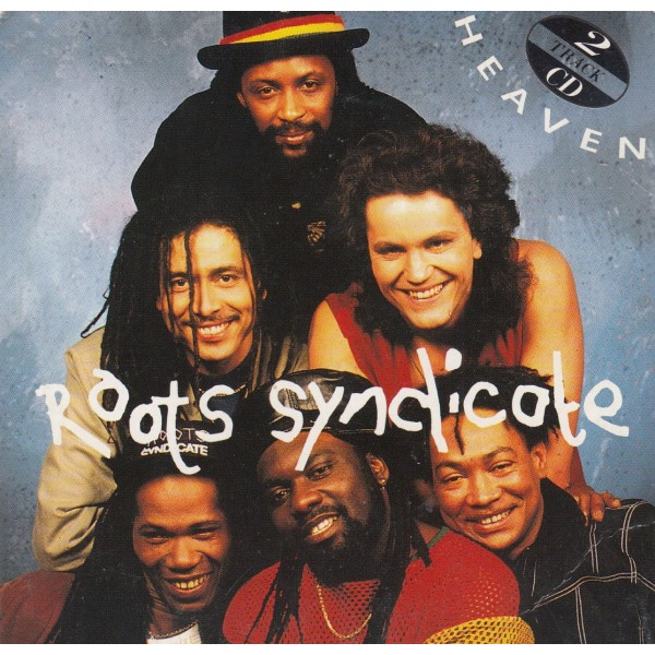 Roots Syndicate: Heaven