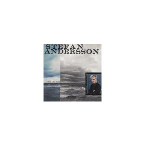 ANDERSSON STEFAN: Under A Low-Ceilinged Sky