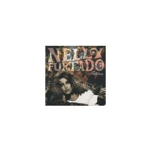FURTADO NELLY: Folklore