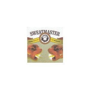 SWEATMASTER: Song With No Words