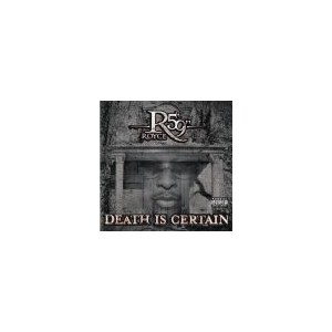 """ROYCE 5' 9"""": Death Is Certain"