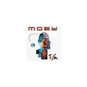 MOBY: Moby