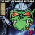 BEST OF DWARF RECORDS VOL2