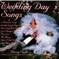 STYLES BARRY: Wedding Day Songs