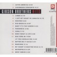 GIBSON BROTHERS: Hits