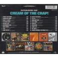HELLACOPTERS: Cream Of The Crap! Collected Non-Album Works Volume 1