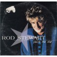 Stewart Rod: You're The Star